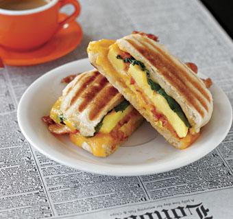 ... panini breakfast panini bagel breakfast panini bistro breakfast panini