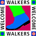 walkers-welcome-120px