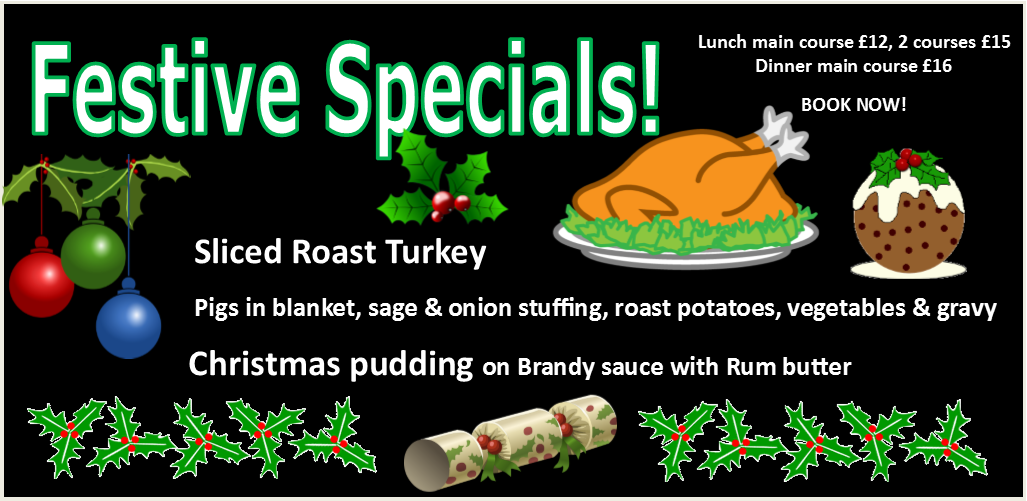 festive-specials