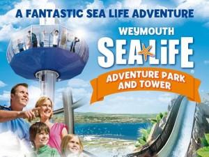 Weymouth-Sea-Life-large