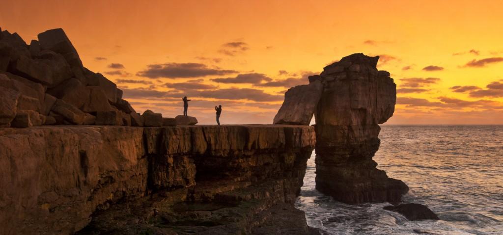 sunset port rs