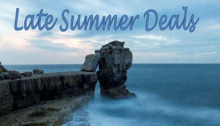 late-summer-deals-pulpit-rock