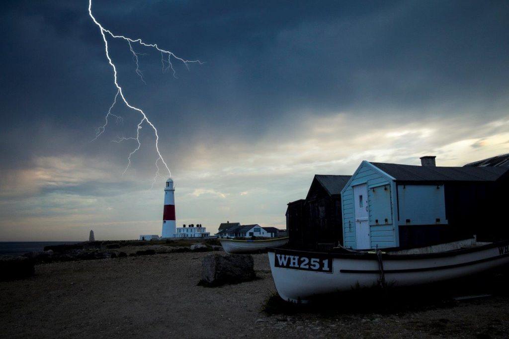 bill_lightning-mark-peters-1st